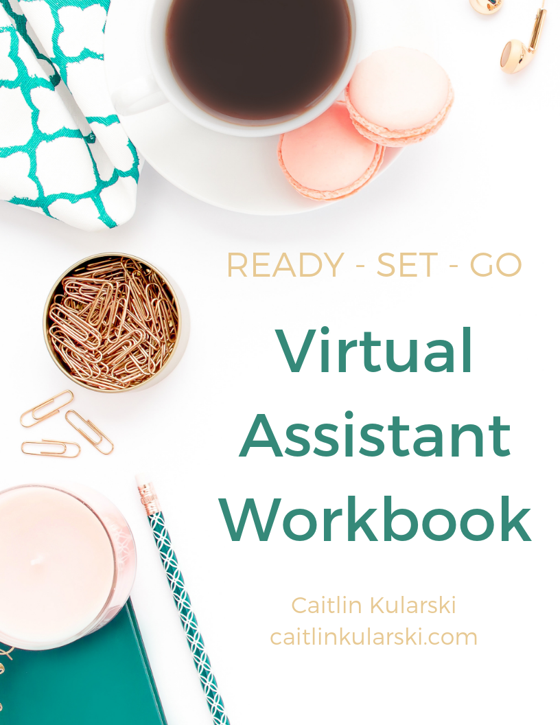 Virtual Assistant Training Workbook August 2017.png
