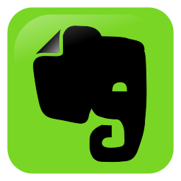 256px-Evernote.png