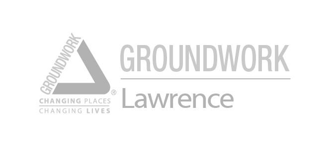 GWLawrence_logo_RGB-01 (1).png