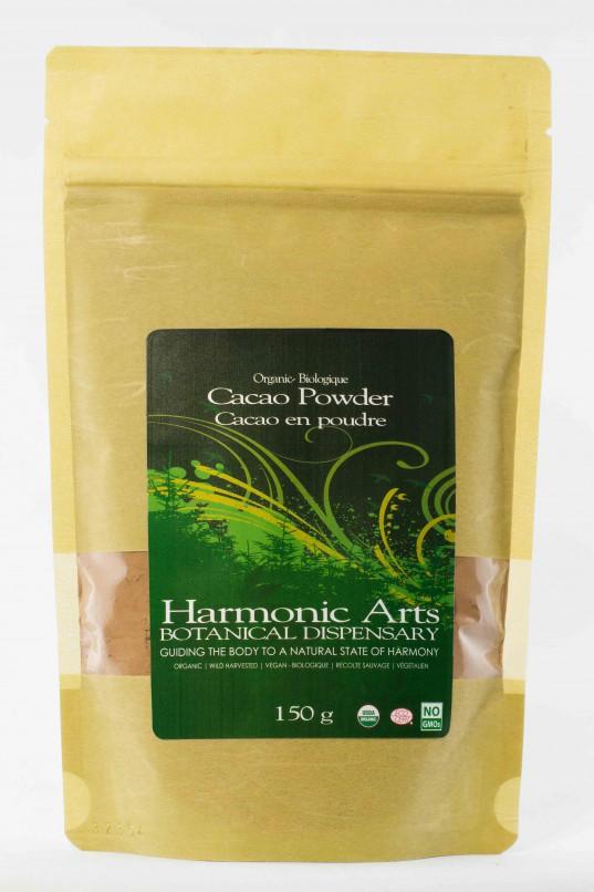 HA-Amazon-15-Cacao-Powder-Front-537x806.jpg