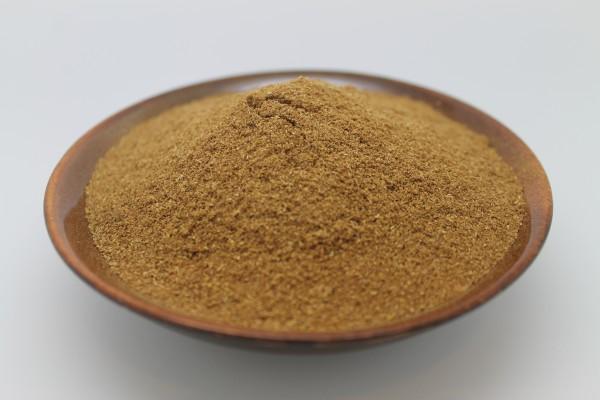 Chai powder.jpg