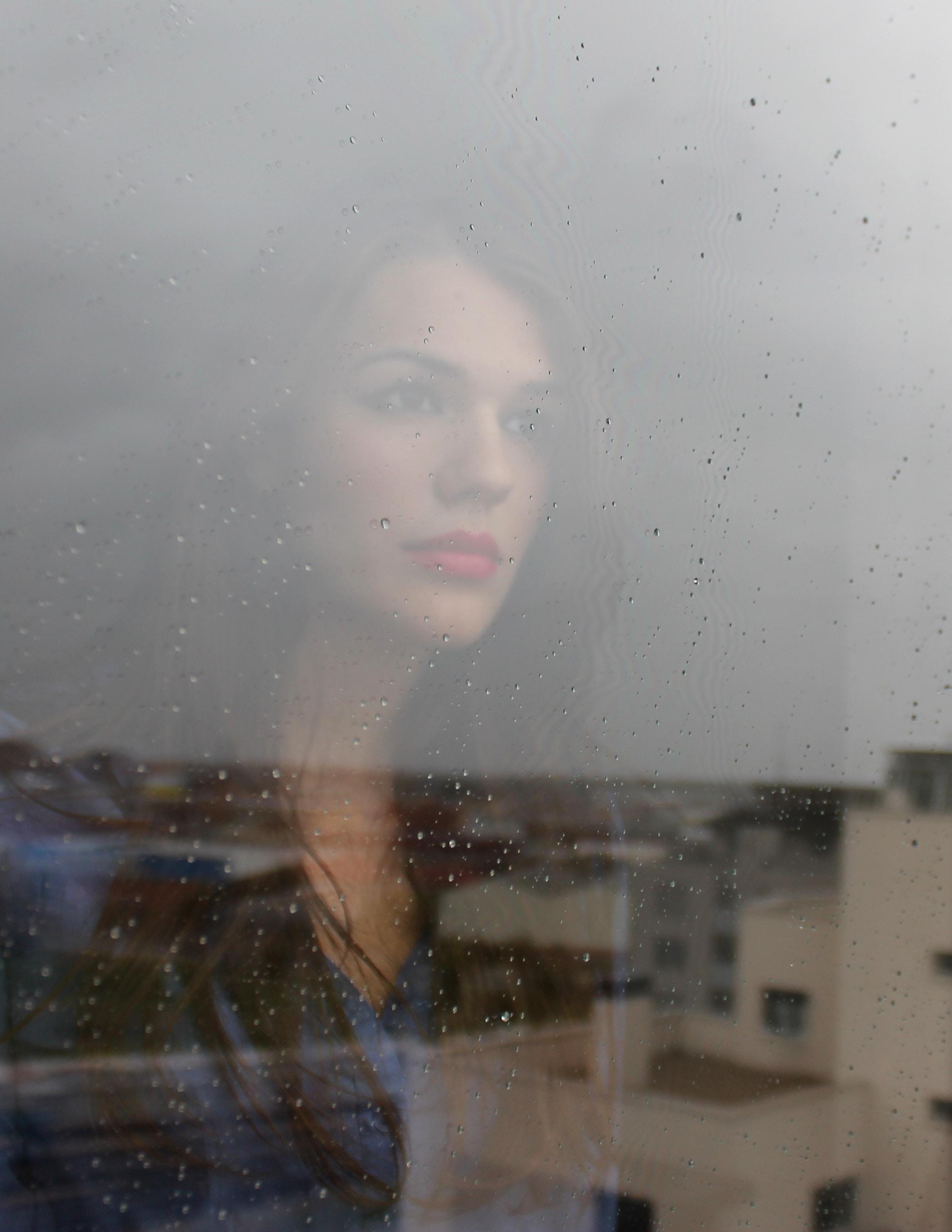 Photo by María Victoria Heredia Reyes on Unsplash