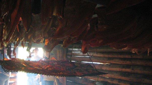 Smoked Salmon - Yekooche 2.jpg