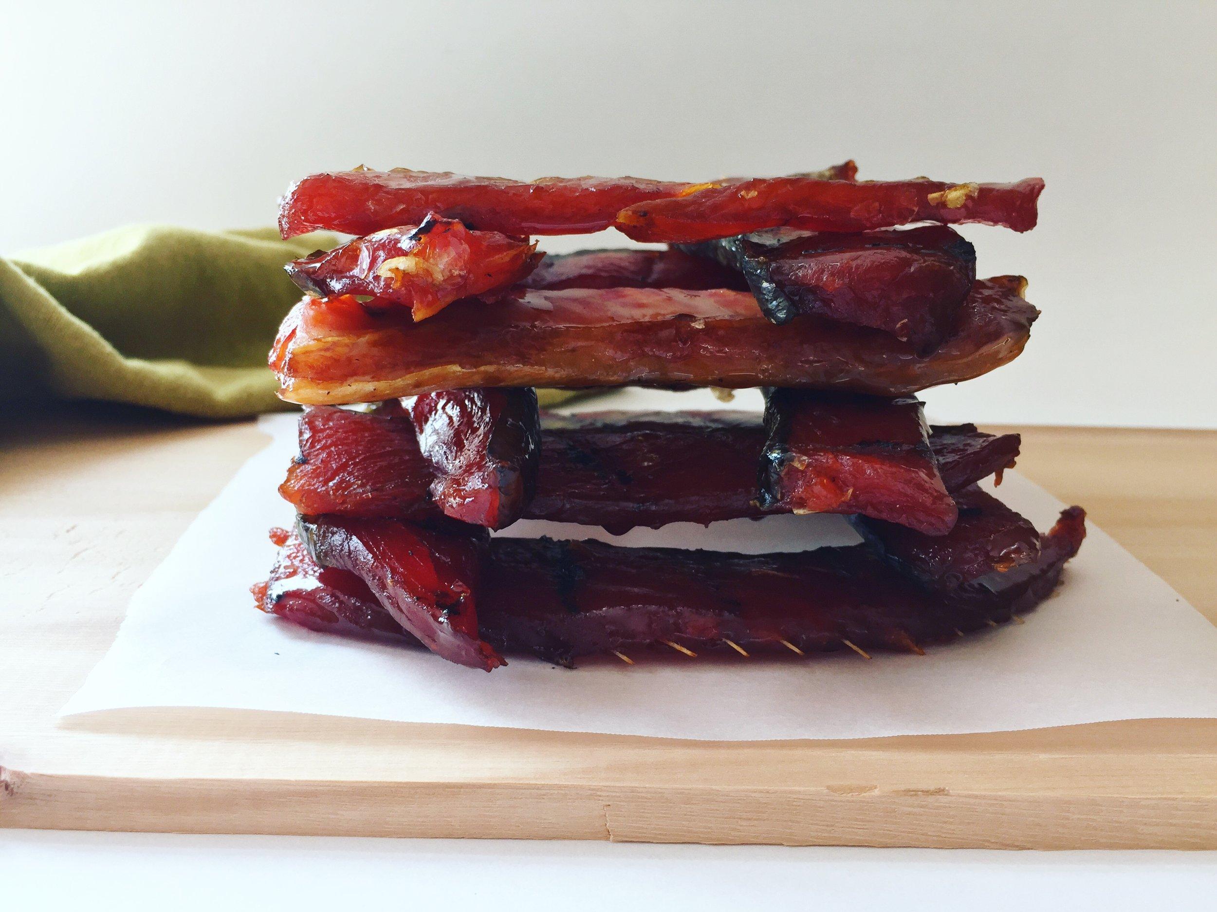 Smoked Salmon 2.JPG