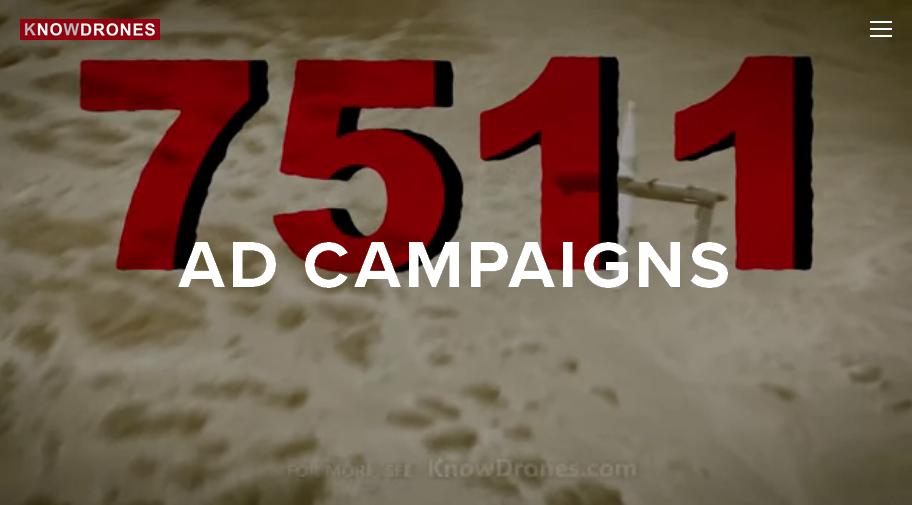 Copy of Ad Campaigns