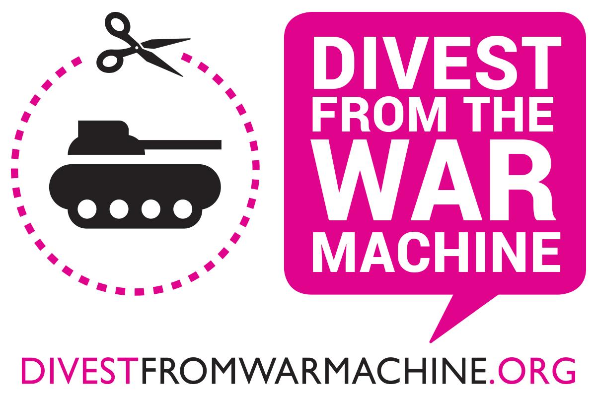 divest from war.jpg