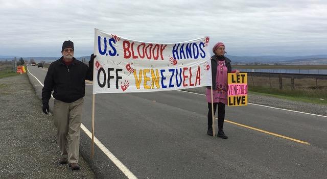 us bloody hands off venezuela.jpg