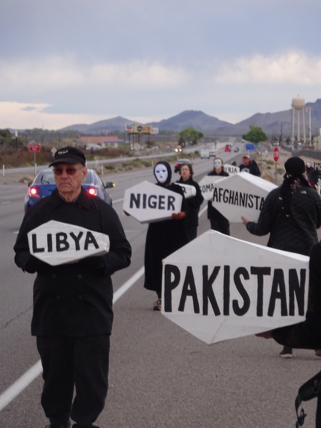 pakistan+libya+niger.jpg