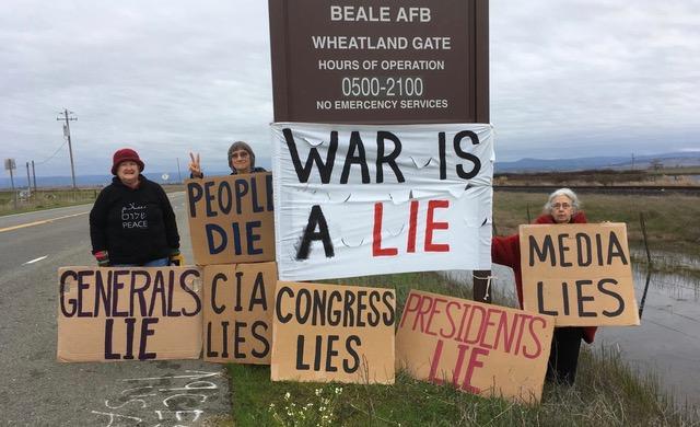 War is a Lie.jpg