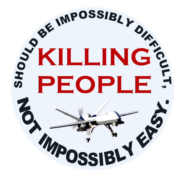 killing people.jpg