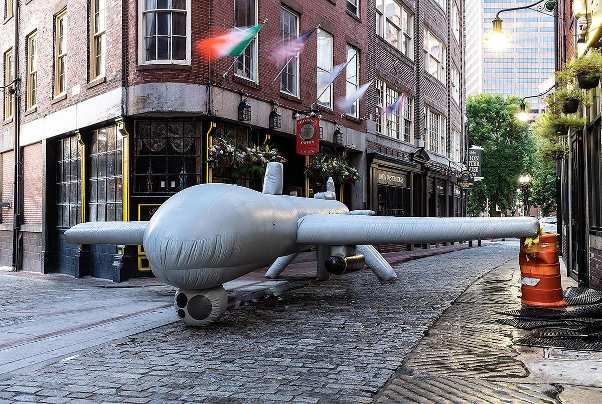 essam inflatable drone.jpg