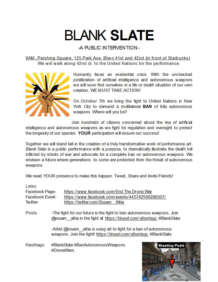 Blank Slate.png