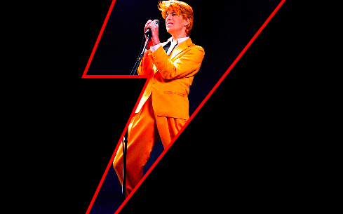 Bowie at Slane.jpg