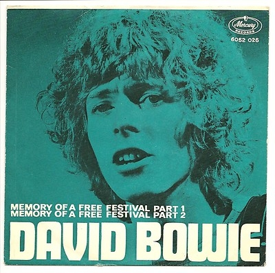 david-bowie-memory-of-a-free-festival-scandinavian-pic-sleeve-mega-rare_3645797.jpg