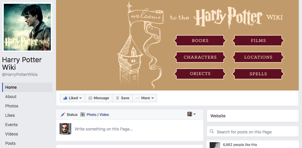HP-Facebook.png