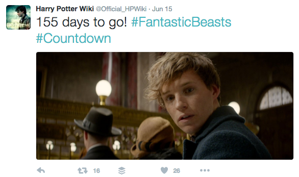 FantasticBeaststweet.png