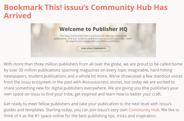 issuu-community.png