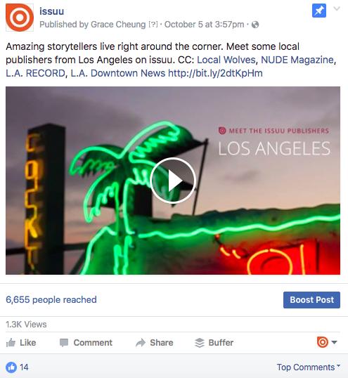 LAPublishers-FB.png