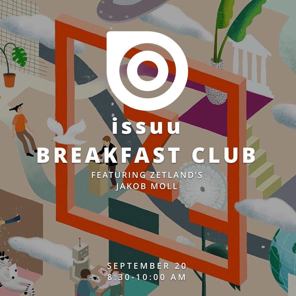 bfastclub.jpg