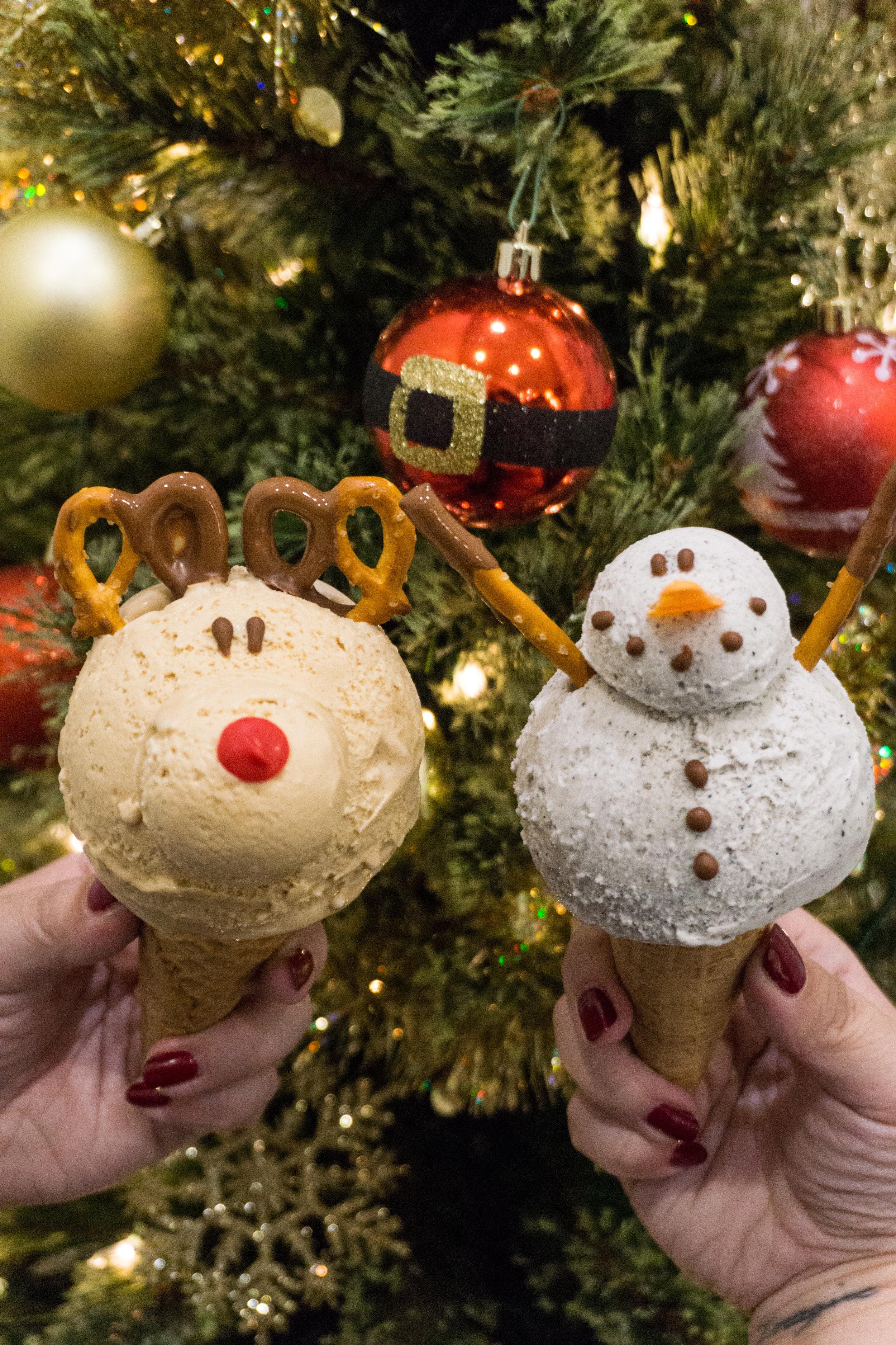 eiswelt-gelato-christmas.jpg