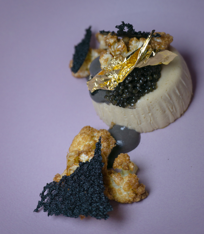 contrada-cauliflowersformato .jpg