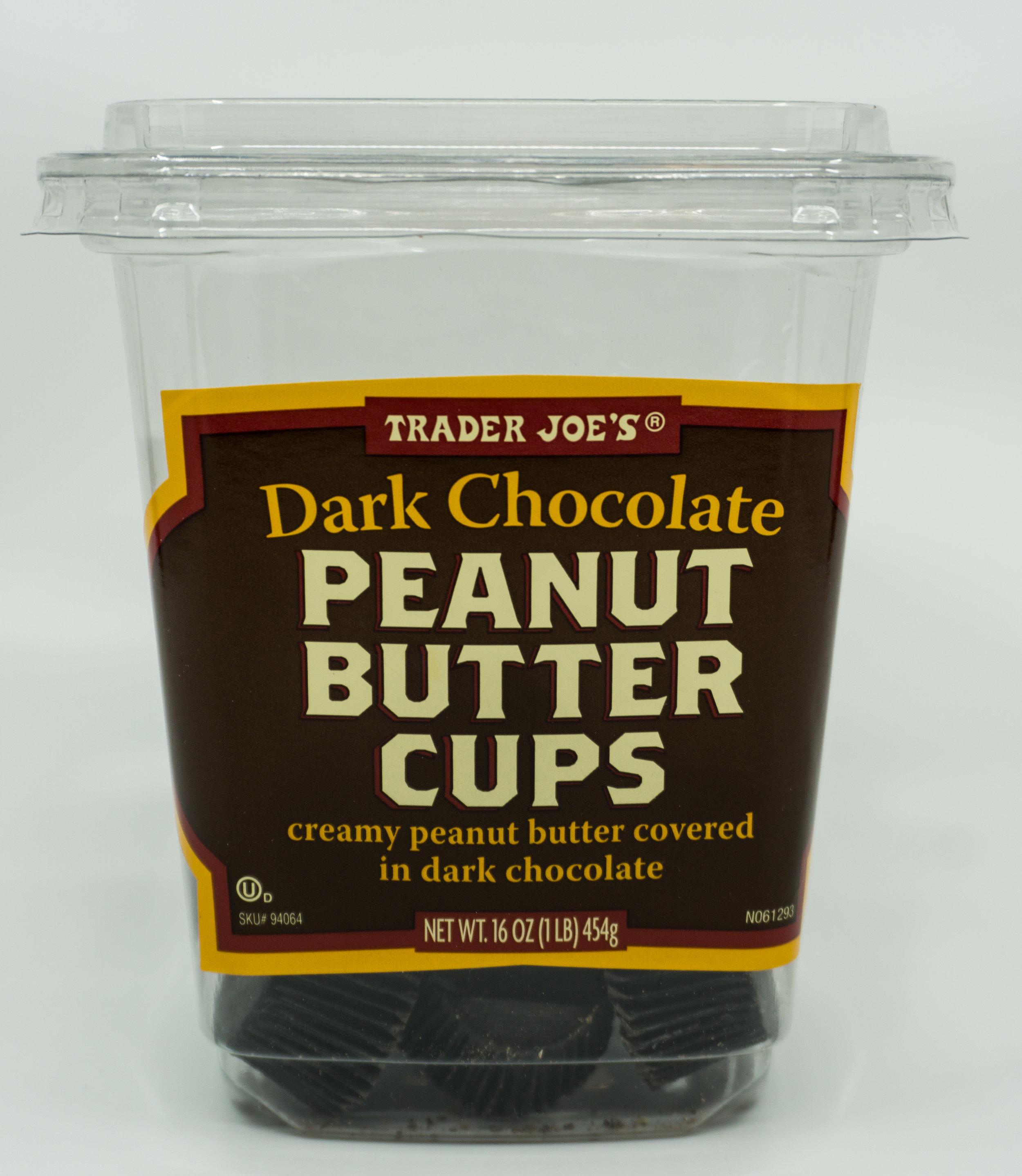 tj-peanut-butter-cup.jpg