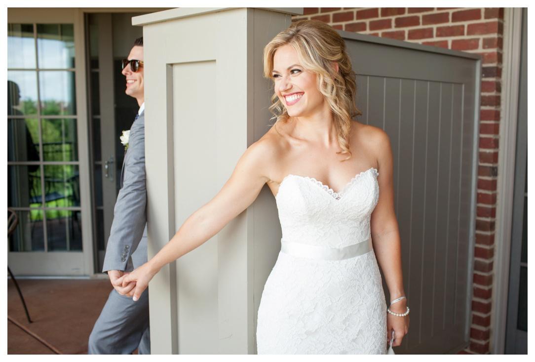 the-glen-club-chicago-wedding-photos