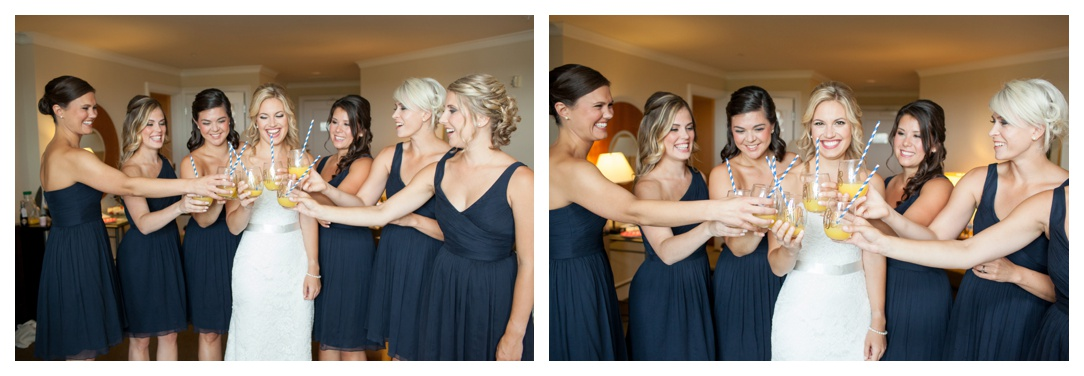 the-glen-club-chicago-wedding-photographer