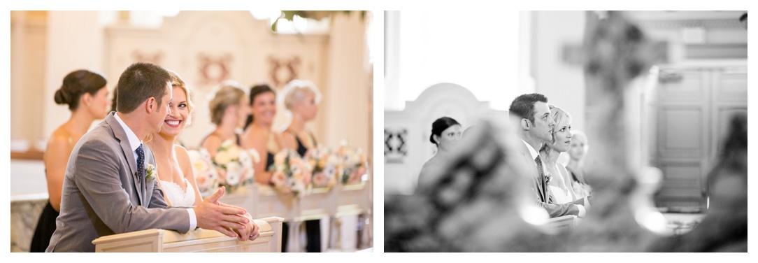 our-lady-of-perpetual-help-weddings