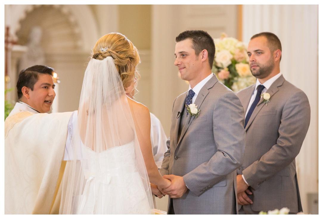 northshore-wedding-photographer