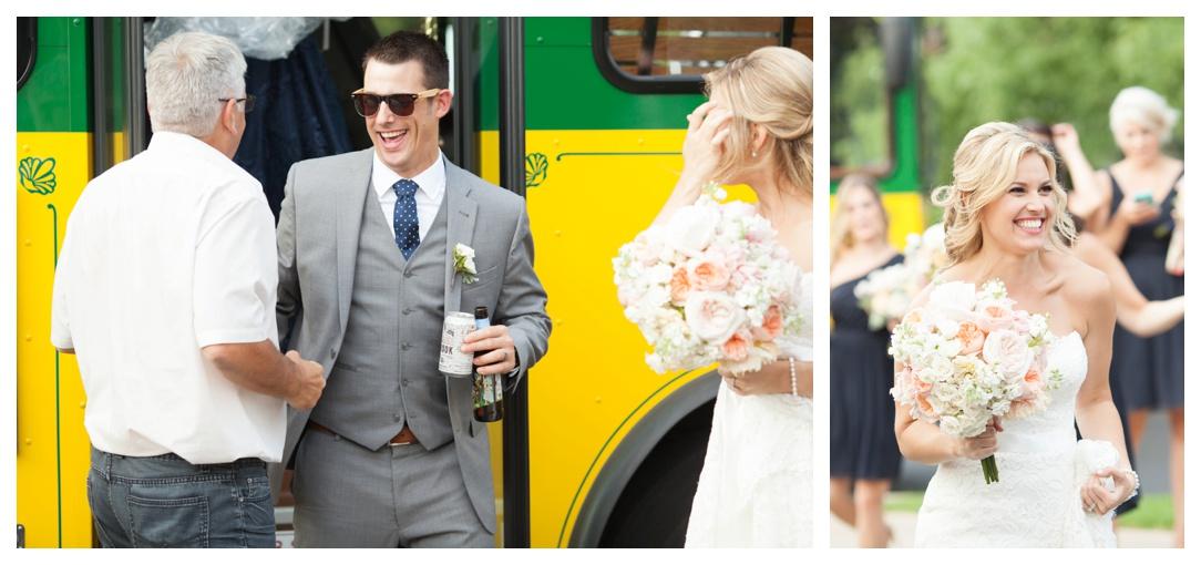 the-glen-club-weddings