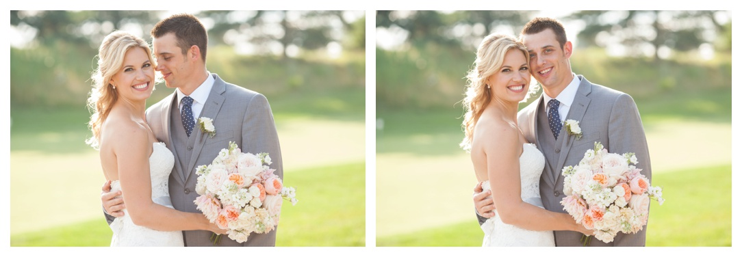 the-glen-club-wedding-photographer