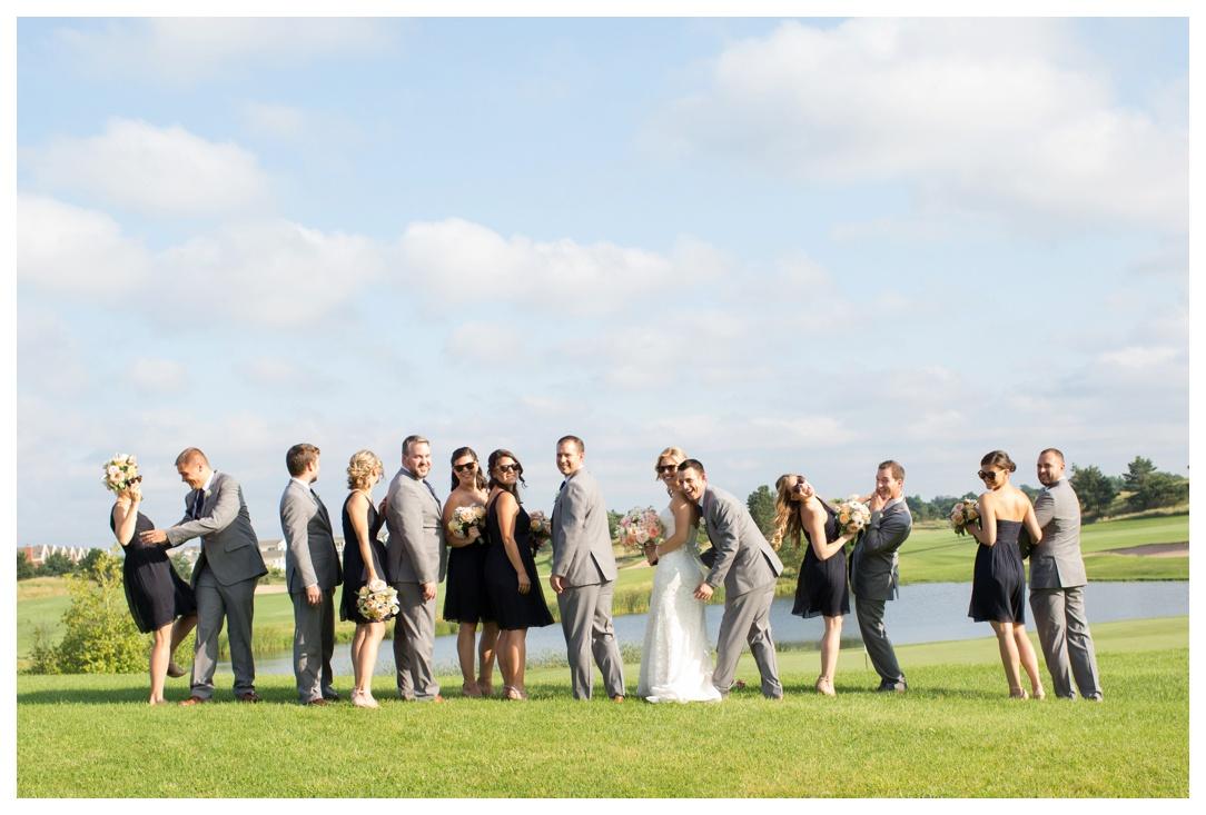 glen-club-wedding