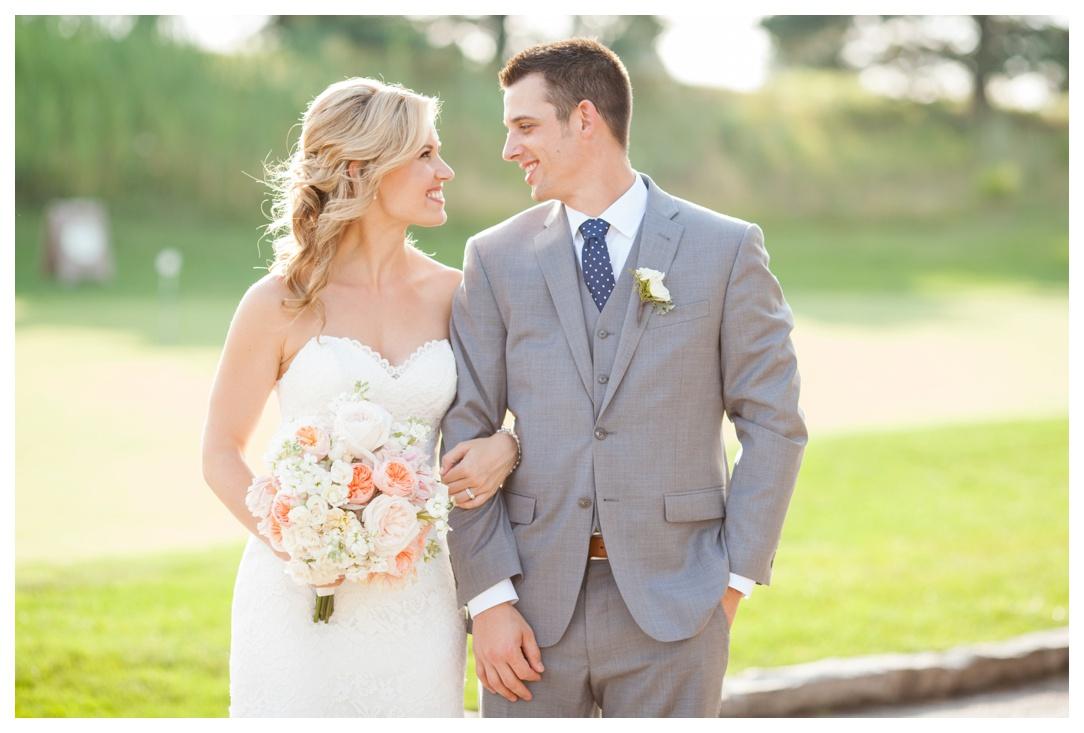 glenview-weddings