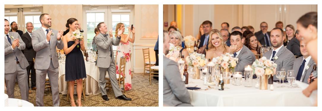 glen-club-wedding-dinner