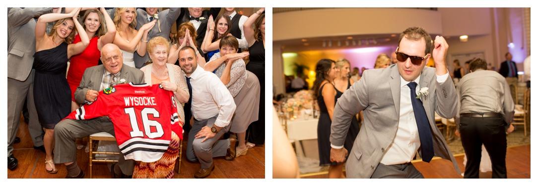 wedding-reception-glen-club