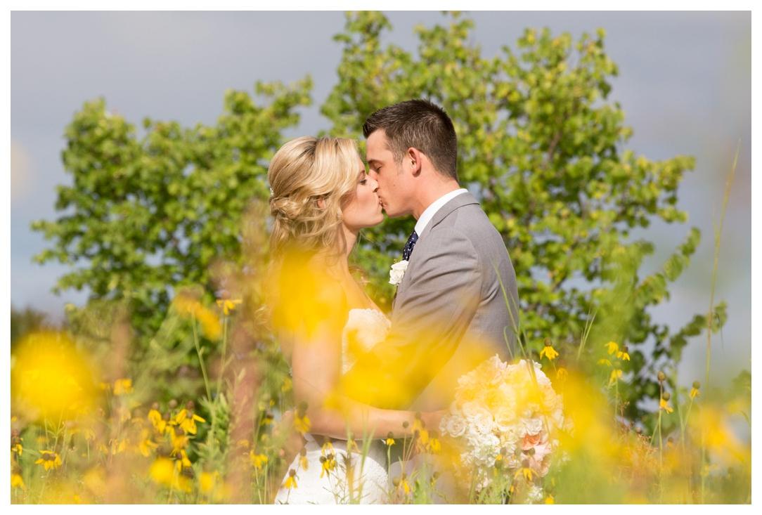 chicago-northshore-weddings
