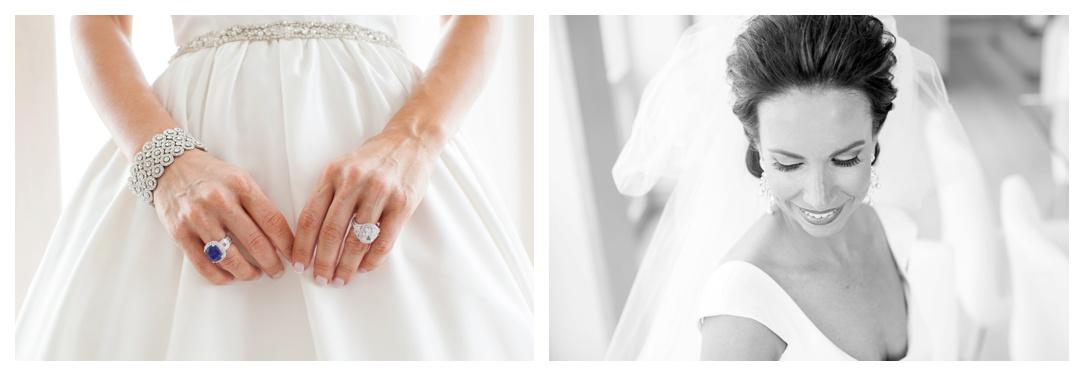 chicago-bridal