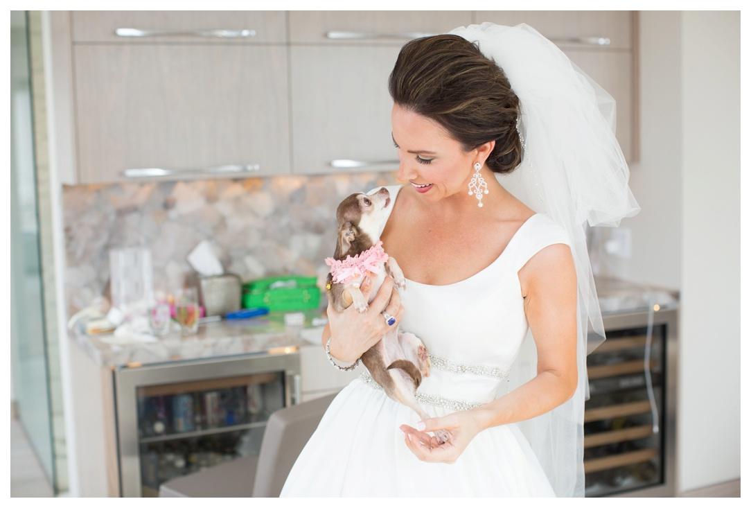gold-coast-bride