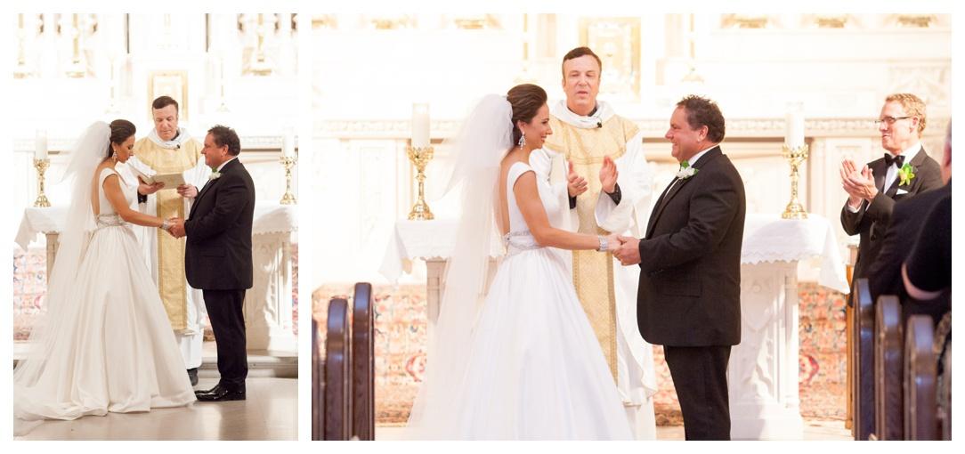 st-james-chapel-wedding-picture
