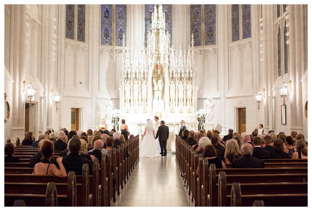 st-james-chapel-wedding-photographer