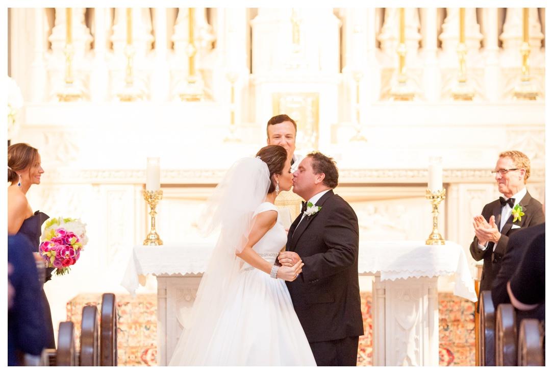 st-james-chapel-weddings