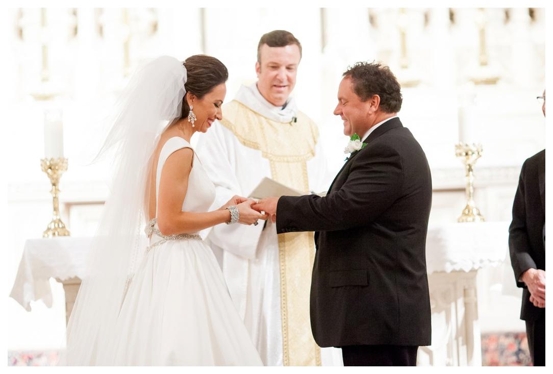 st-james-chapel-wedding-photography