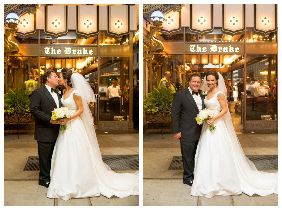 the-drake-hotel-chicago-weddings