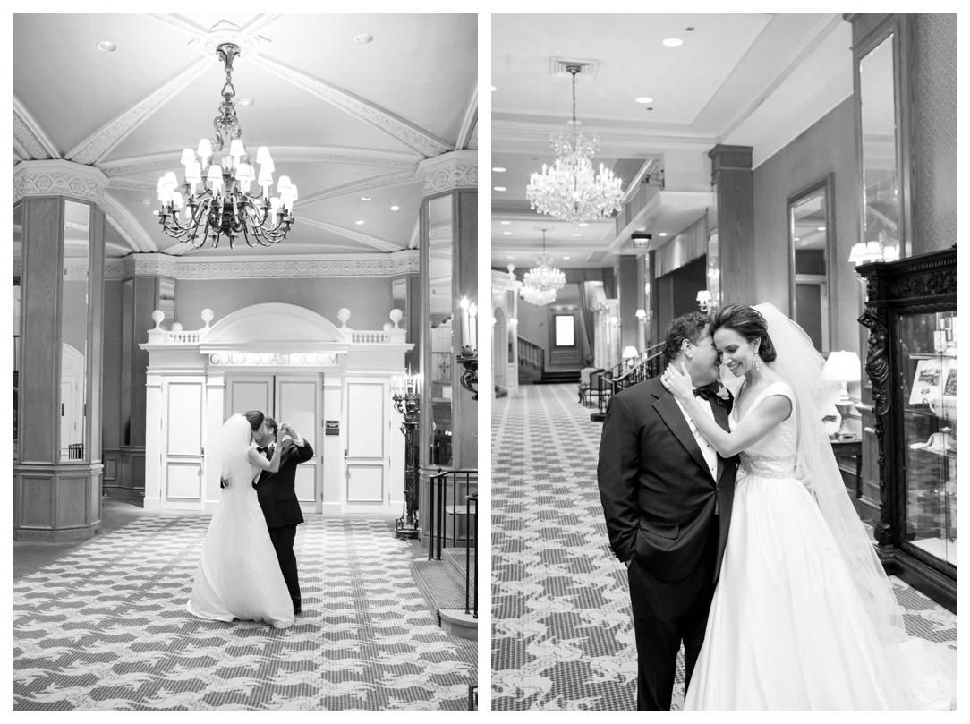 the-drake-hotel-chicago-wedding-day