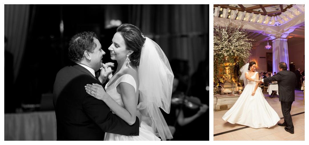 the-drake-palm-court-wedding