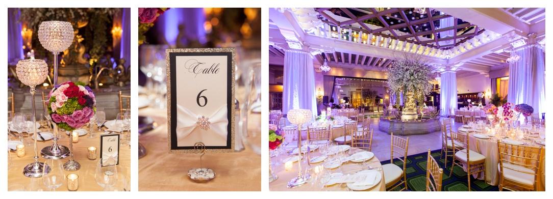 the-drake-hotel-chicago-wedding-photos