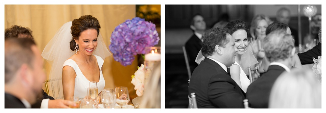 wedding-reception-at-the-drake-hotel-chicago