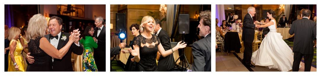 the-drake-hotel-chicago-wedding-photographer