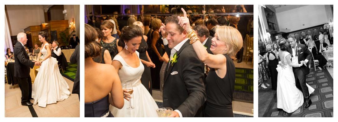 the-drake-hotel-weddings